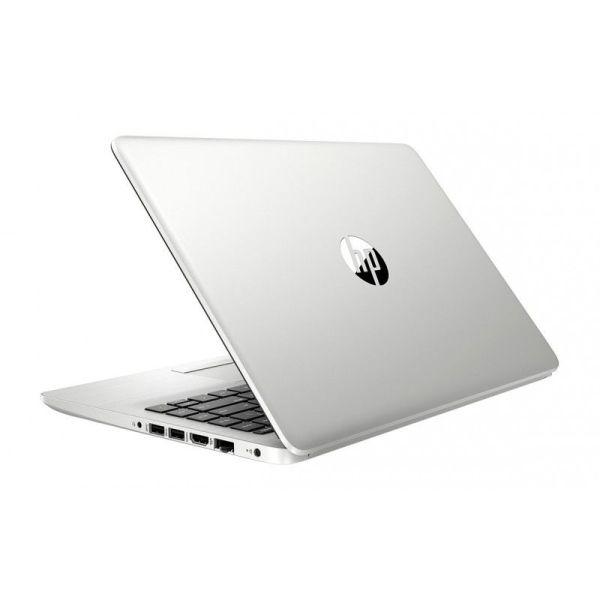 Bảng giá Máy tính xách tay HP 348 G5 (7XJ58PA) Phong Vũ