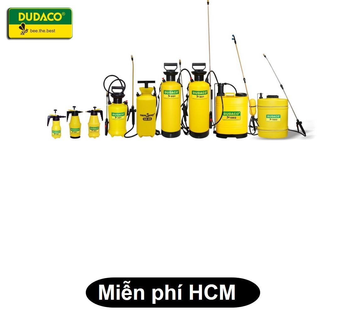 Miễn phí HCM>129k-Bình phun sương bằng nhựa cao cấp (4 SIZE) - Bình bơm tay / Bình tưới cây cảnh, bình xịt phun sương,-HP10042LV
