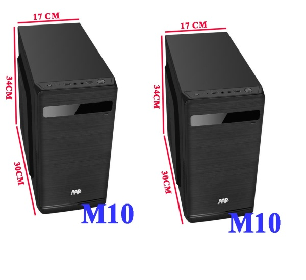 Bảng giá CÂY MÁY TÍNH ĐỂ BÀN, THÙNG PC RAM 4G, Ổ CỨNG HDD 250G,CPU E8400, CASE MỚI, NGUỒN MỚI 100%, C1C6 Phong Vũ