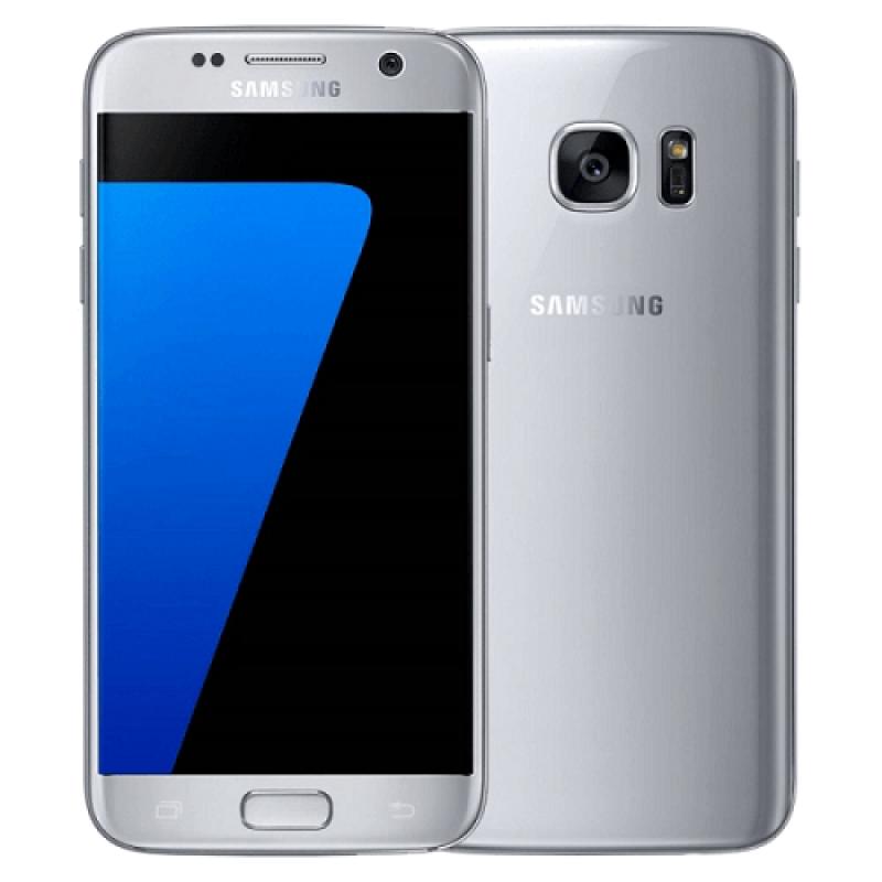 Điện Thoại Samsung Galaxy S7 32GB màn hình 5.1 inch Ram 4GB Camera 12MP Pin 3000mAh