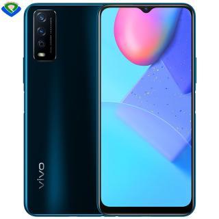 Điện thoại Vivo Y12s 3GB/32GB PHIÊN BẢN 2021  - Hàng chính hãng, Bảo hành chính hãng, Nguyên Seal