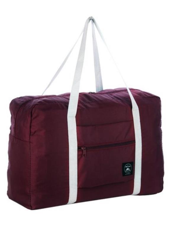 Túi du lich đeo vai siêu nhẹ chống thấm nước, túi dự phòng .