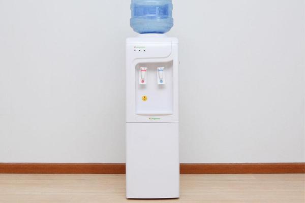 Bảng giá Cây nước nóng lạnh Kangaroo KG3331 Điện máy Pico