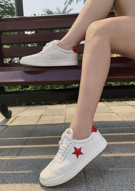 Giày thể thao giày nữ tình nhân Hợp Thời Trang giá rẻ