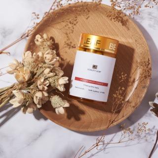Viên uống trắng da chống nắng Beauty Leaf Golden Health hộp 60 viên - Sản phẩm chống nắng từ sâu bên trong làm sáng da giảm sạm nám phù hợp với mọi đối tượng GHVN021 thumbnail