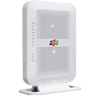 Modem Wifi G-97RG6M thumbnail