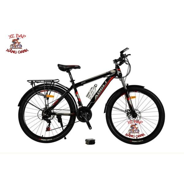 Mua Xe đạp địa hình thể thao Aogli A105 Khung thép