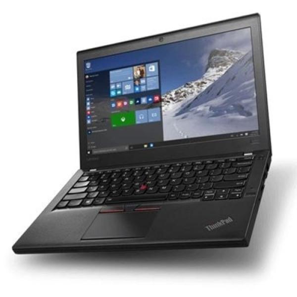 Bảng giá Laptop ThinkPad T460 core i5, RAM 8GB, SSD 180GB, 14` FHD Phong Vũ