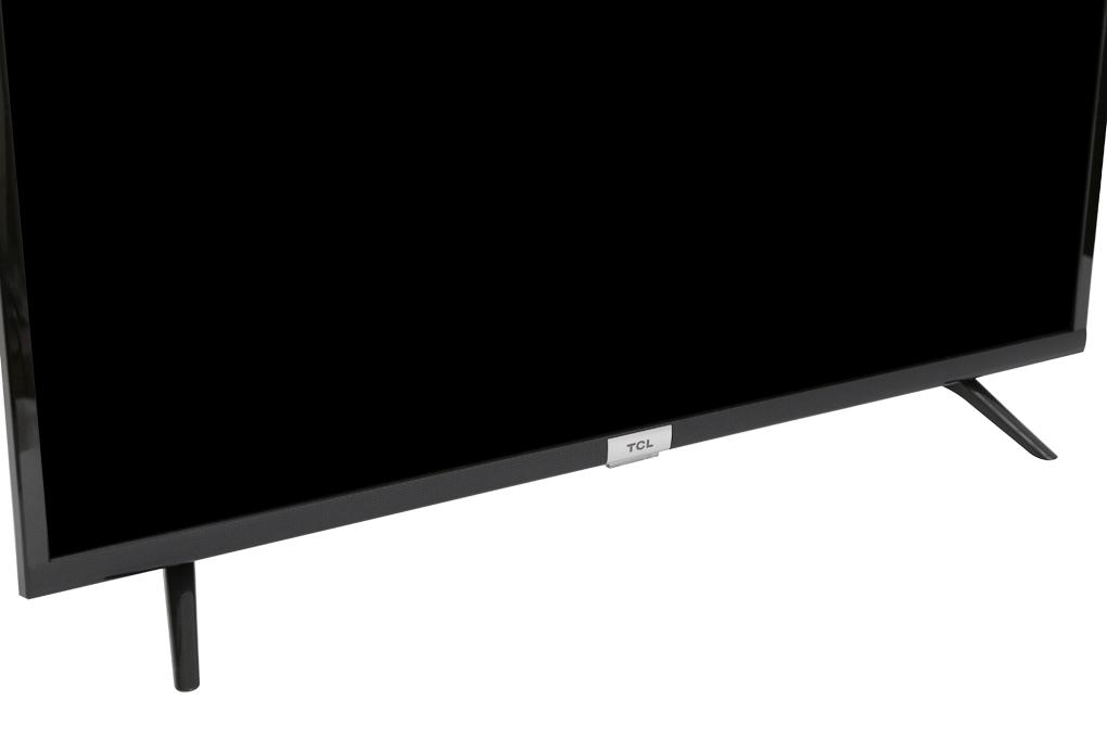 Bảng giá Android Tivi TCL 32 inch L32S6500