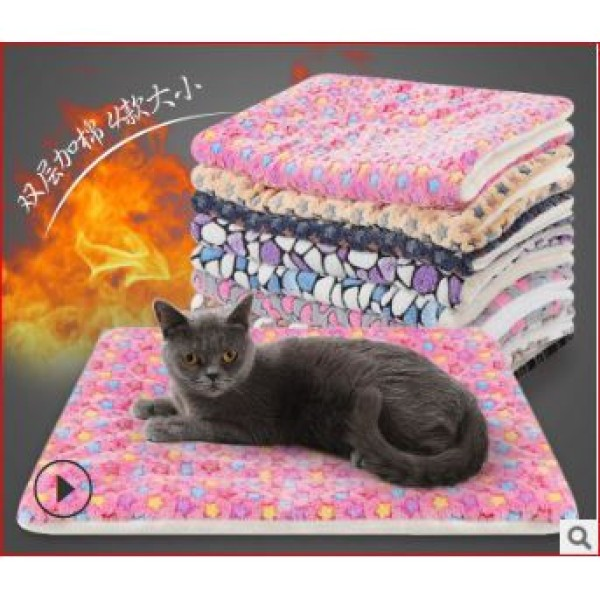 Thảm nằm cho chó mèo