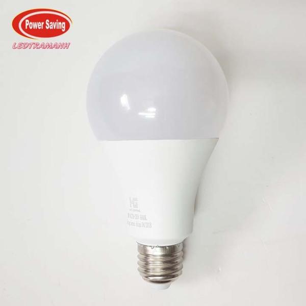 Bóng đèn led bulb HG kín nước 18w - chips korea