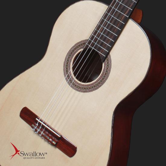 Swallow Classic Guitar CM50