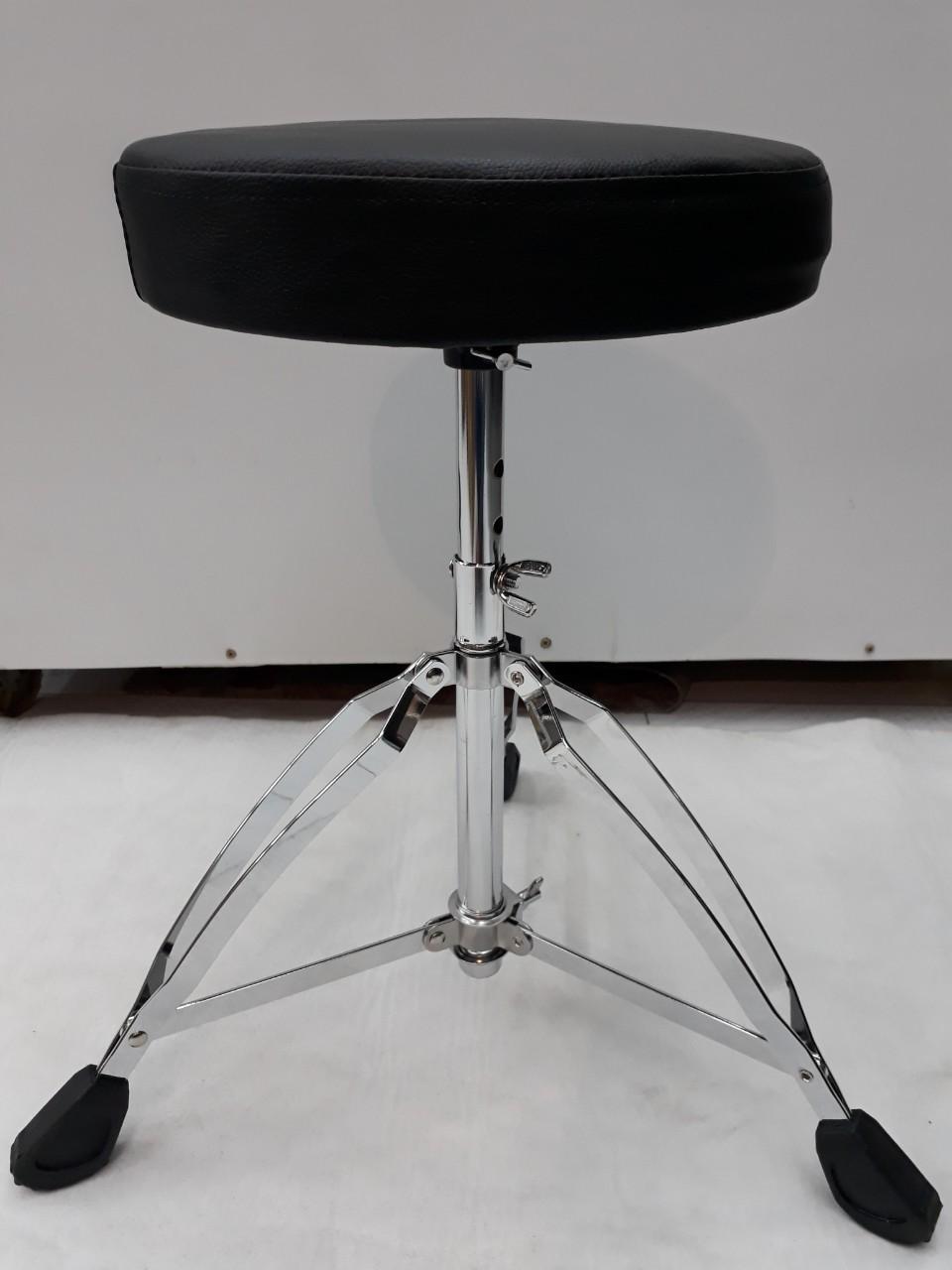 Ghế Drum IQDG45