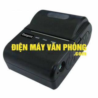 [HCM]Máy in Bill Bluetooth Dataprint KP-B20 thumbnail