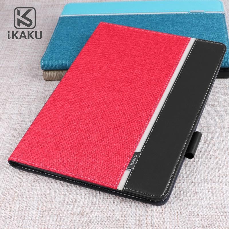 Giá Bao da ipad 9.7 inch Kaku New