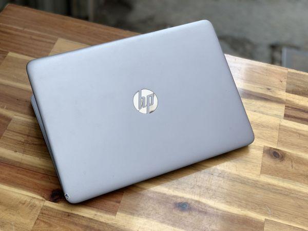 Bảng giá [HCM][Trả góp 0%]Laptop Hp Elitebook 840 G3 I5 6300U 8G SSD256G Full HD Finger Pin Lâu Giá rẻ Phong Vũ