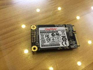 SSD Msata 128Gb thumbnail