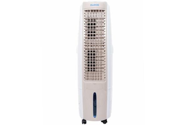 Bảng giá Máy làm mát không khí DAIKIO DK-2500B (DKA-02500B)