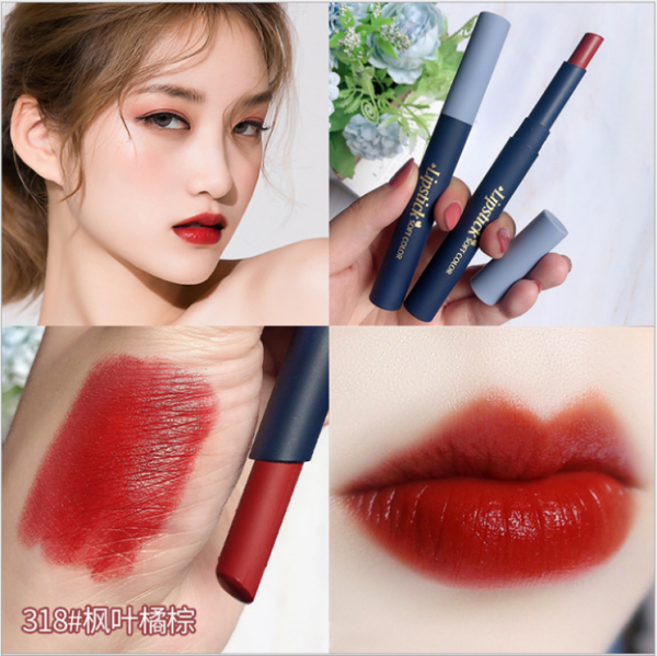 Son Thỏi HengFang Lipstick Hàng Mới ( Có Tách Lẻ 1 Cây )