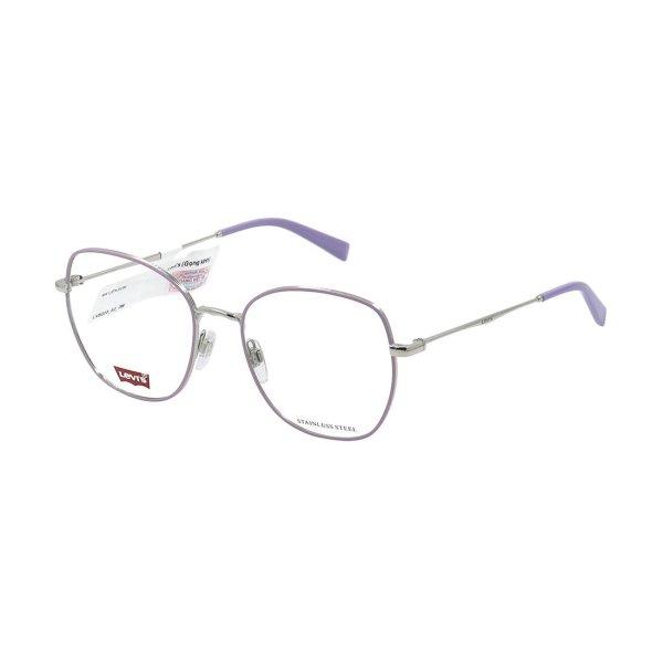 Giá bán Gọng kính LEVIS LV5023 789