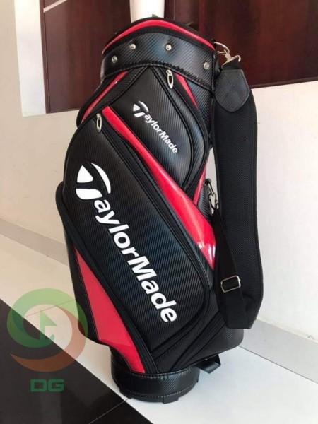Túi gậy Golf Taylormade