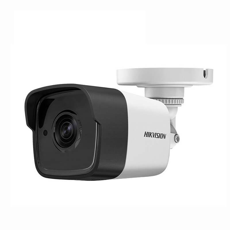 [BẢO HÀNH 24 THÁNG] Camera HIKVISION DS-2CE16H0T-ITP 5.0Mp – Camera giám sát an ninh – Công Nghệ Hoàng Nguyễn