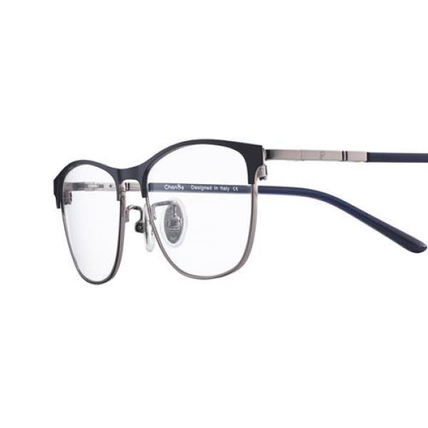 Giá bán Mắt kính chống ánh sáng xanh Kids Butterfly 350187