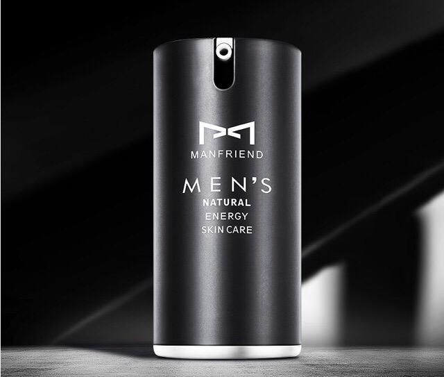 Kem Light Makeup Bản Mới Không Còn Bị Hư Vòi, Kem Trang Điểm Đa Năng Dành Cho Nam tốt nhất