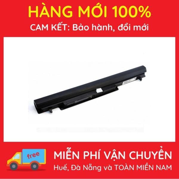Bảng giá (Trợ giá S.H.I.P) Pin Laptop Asus A56C A56CA A56CB A56CM  Bảo Hành Toàn Quốc 12 Tháng ! Phong Vũ