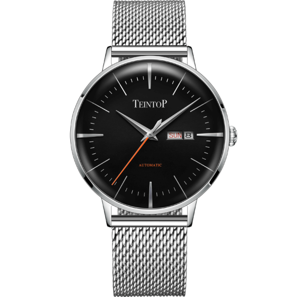 Đồng hồ nam chính hãng Teintop T7009-7