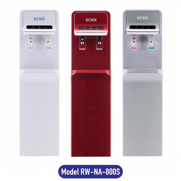 Bảng giá Máy nóng Lạnh Rewa NA-800S Điện máy Pico