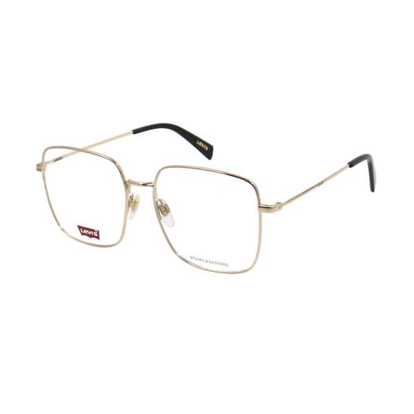 Giá bán Gọng kính, mắt kính LEVIS LV1010 J5G (56.17.145) chính hãng