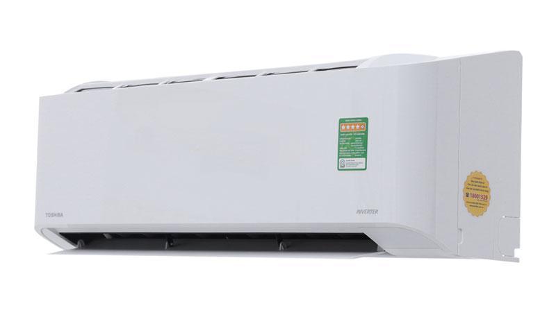 Bảng giá Máy lạnh Toshiba RAS-H24PKCVG-V (2.5 HP, Gas R32, Inverter)