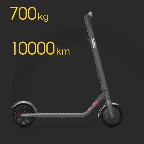 Giá bán Xe Scooter điện - XE ĐIỆN CÂN BẰNG THÔNG MINH - Xe điện gấp gọn- BẢN MỚI Có Bluetooth, đèn led, tay xách thuận tiện, kết nối app điện thoại