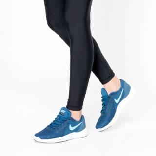 Giày Chạy Bộ Nữ WMNS Nike Lunar Apparent 908998-404-Xanh- Hàng chính hãng store Việt Nam thumbnail