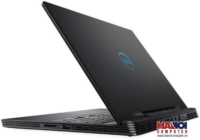 """Laptop Dell Gaming Inspiron 15 G5 5590 4F4Y41 i7 9750H / 8GB DDR4 / GTX1650 4G DDR5 / 1TB HDD + 256GB SSD / 15.6"""" FHD / Win 10"""