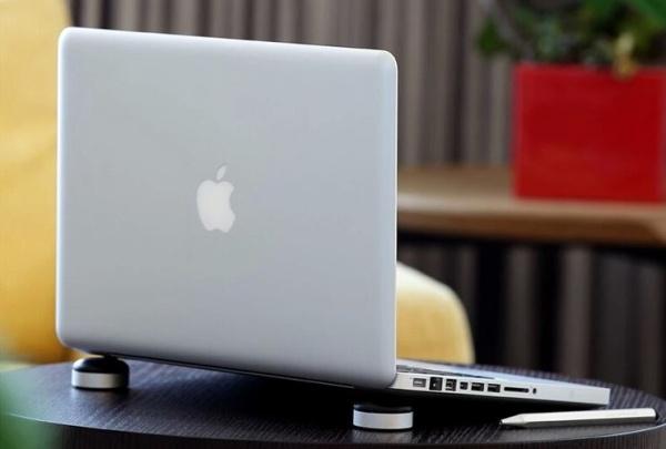 Bảng giá Đế kê Jokoro Tản Nhiệt Cho Macbook, Laptop, Surface Phong Vũ