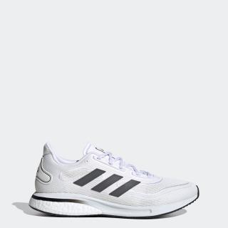 adidas RUNNING Giày Supernova Nam Màu trắng FV6026 thumbnail