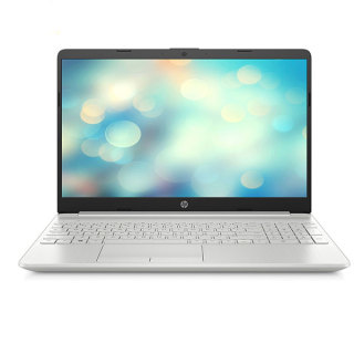 Laptop HP 15s-fq1022TU 8VY75PA thumbnail