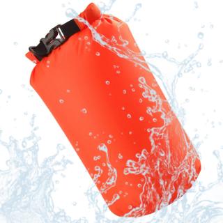 ( CHỐNG THẤM NƯỚC ) Túi tiện ích để những vật dụng nhỏ đồ lót hay những thứ linh tinh để đi phượt hay đi bơi chống thấm nước thumbnail