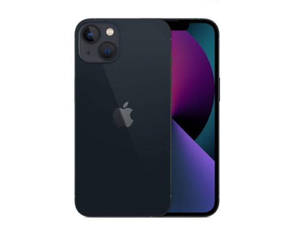 Điện Thoại Apple iPhone 13 Mini 128GB - Hàng Nhập Khẩu