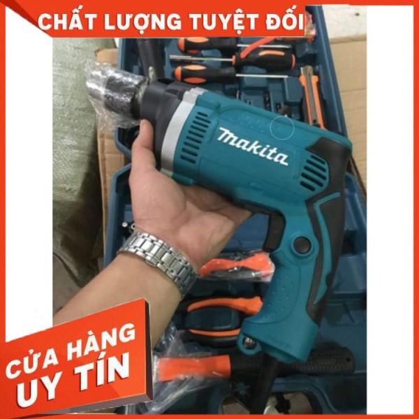 Khoan bêtông Makita HP1630 malaysia ken8947 cam kết chất lượng chuẩn 100% dây đồng