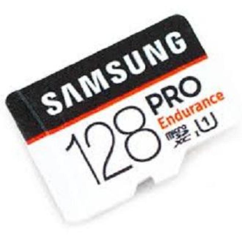 Thẻ nhớ Micro SD samsung PRO 128GB