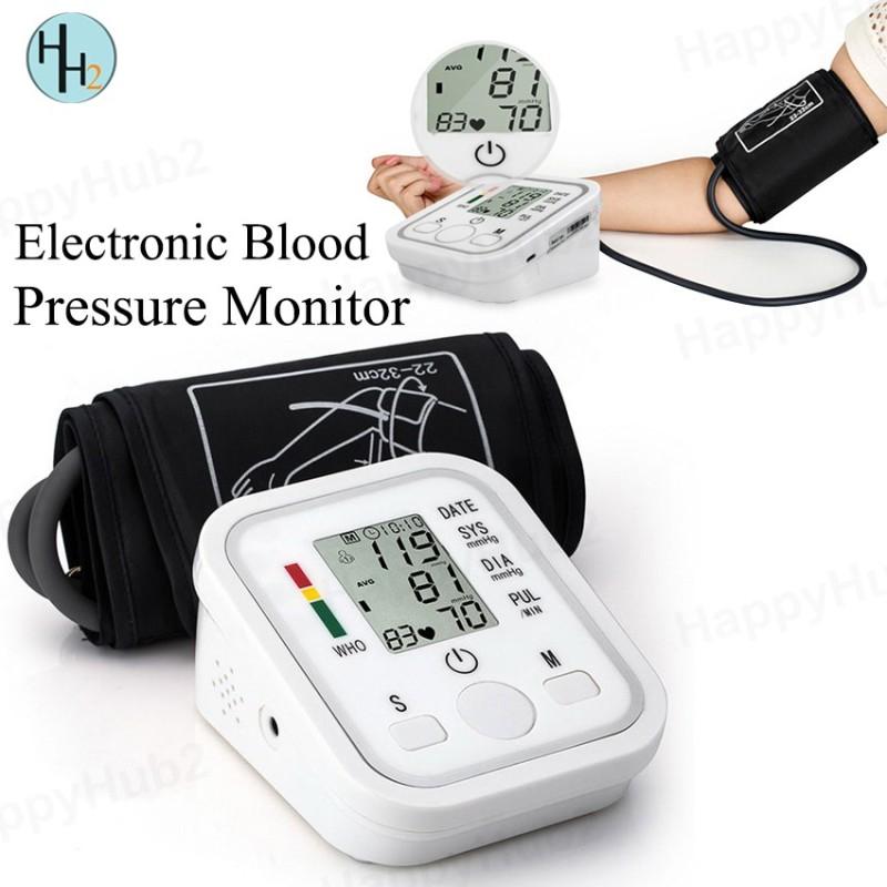 máy đo huyết áp omron, mua máy đo huyết áp, gia may do huyet ap, nên mua máy đo huyết áp loại nào - Máy đo huyết áp mini thông minh cao cấp đến từ thương hiệu Arm Style.