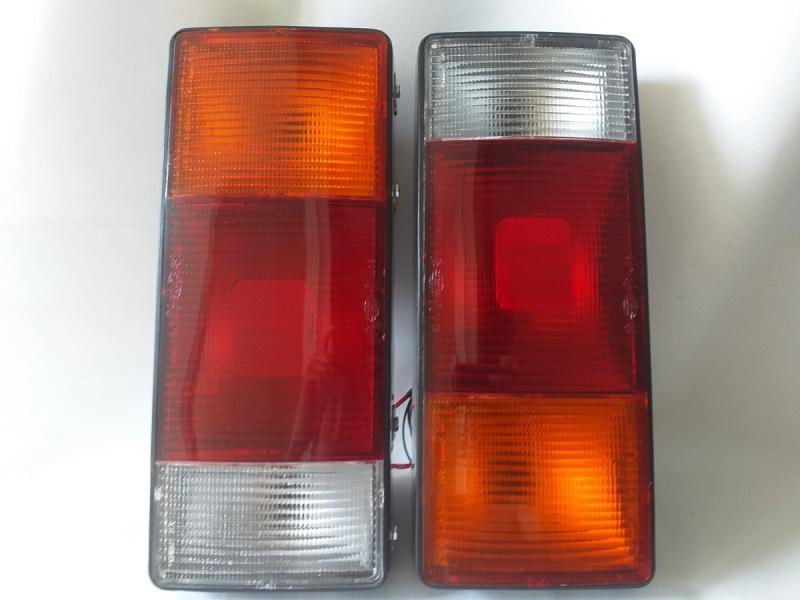 Đèn sau xe tải Huyndai MIGHTY2 - 3T5 (cặp) - L08