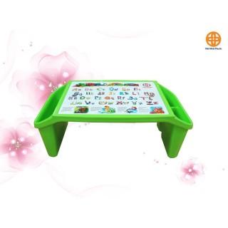Bàn học trẻ em nhựa việt nhật - size lớn tiện dụng, sản phẩm đa dạng về mẫu mã, kích cỡ, chất lượng cao, đảm bảo cung cấp các mặt hàng đang được săn đón thumbnail