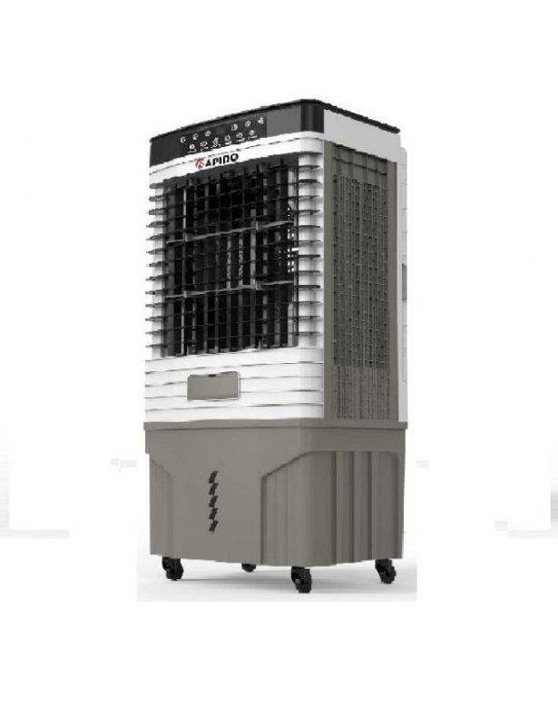 Quạt điều hòa không khí Rapido FRESH 9000D