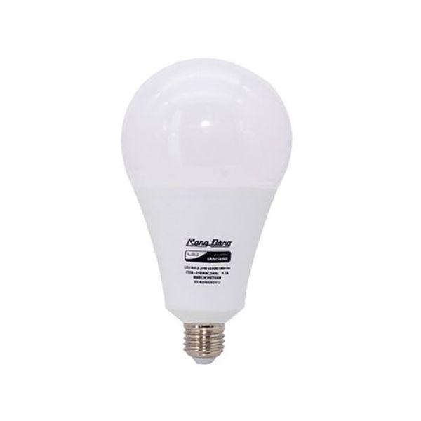 Bóng đèn LED buld 3w
