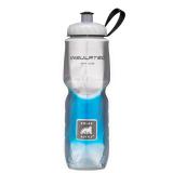 Chiết Khấu Sản Phẩm Binh Đựng Nước Xe Đạp Thể Thao Polar Bottle Sport 710Ml Fade Blue