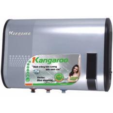 Hình ảnh Bình nóng lạnh Kangaroo KG64(Bạc)